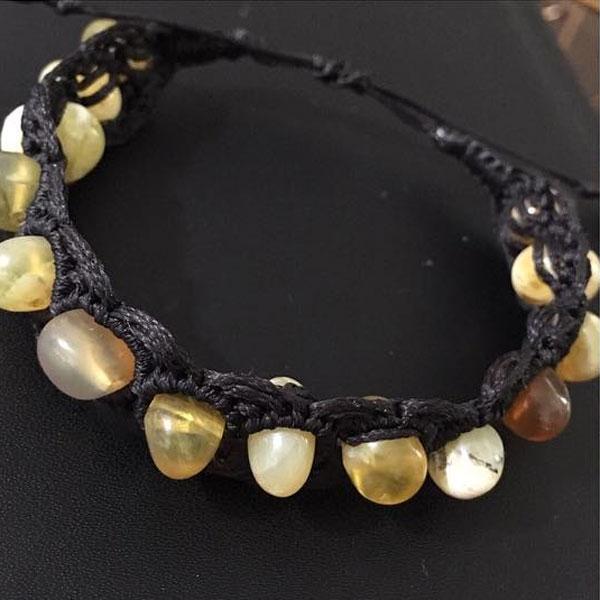 yellow-opal