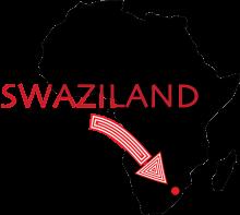 Africa Swaz