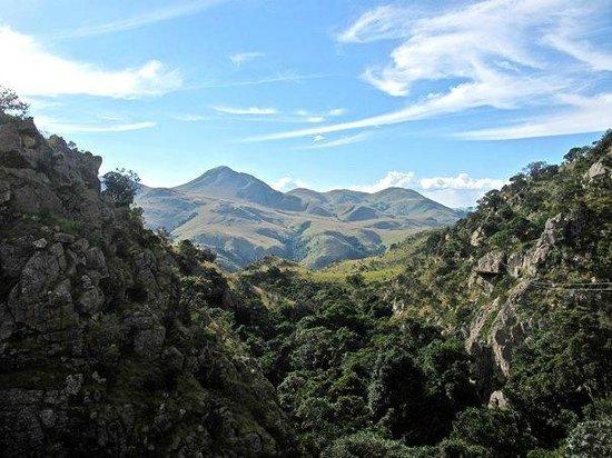 malolotja-nature-reserve4