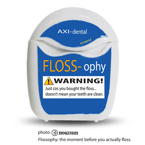 flosspphy